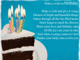 Short Happy Birthday Quotes for Girlfriend top 85 Inspirational Birthday Greetings and Poems with