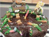Shrek Birthday Decorations Shrek Birthday Cakes and Cupcake Ideas Hubpages