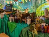 Shrek Birthday Decorations Shrek S Adventure London Children S Birthday Parties