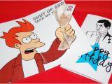 Shut Up and Take My Money Birthday Card Shut Up and Take My Money Birthday Card Www Pixshark Com