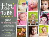 Shutterfly 1st Birthday Invitations 103 Best Baby Girl 39 S 1st Birthday Invitations Images On