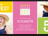 Shutterfly 1st Birthday Invitations Eat Cake Girl First Birthday Invitation Shutterfly
