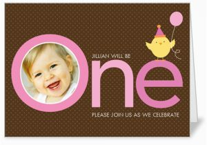 Shutterfly Birthday Cards Free 5x7 Card From With Coupon Code Ends Tomorrow
