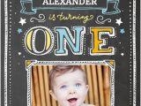 Shutterfly Birthday Invites 1st Birthday Invites Shutterfly Boy Omg Photos