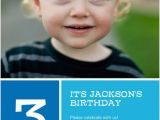 Shutterfly Birthday Invites Birthday Invitations Birthday Party Invites Shutterfly