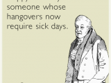 Sick Humor Birthday Cards Funny Birthday Memes Ecards someecards