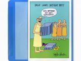 Sick Humor Birthday Cards Sick Humor Birthday Cards Card Design Ideas