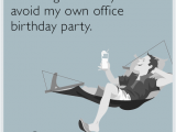 Sick Humor Birthday Cards sorry You Need Winter Clothes to Endure the Temperature In