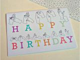 Signing Birthday Cards 39 Best British Sign Language Images On Pinterest Sign
