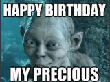 Silly Birthday Memes 40 Best Funny Birthday Memes that Will Make You Die Laughing