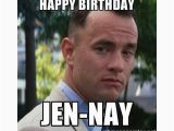 Silly Birthday Memes the 150 Funniest Happy Birthday Memes Dank Memes Only