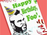 Silly Happy Birthday Cards Sarcastic Birthday Quotes Happy Quotesgram