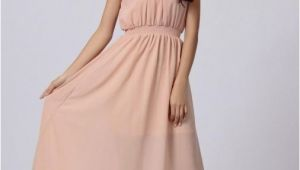 Simple Birthday Dresses Simple Party Dresses 2016 2017 B2b Fashion