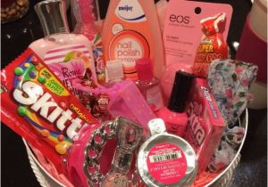 Simple Birthday Gift Ideas For Her Happy Basket
