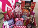 Simple Birthday Gift Ideas for Her Happy Birthday Basket Ideas for Her