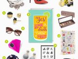 Simple Birthday Gift Ideas for Her Happy Birthday Girl Gift Ideas for Her Cardstore Blog