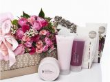Simple Birthday Gifts for Her Happy Birthday Gift Baskets for Her