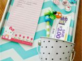 Simple Birthday Gifts for Her Inexpensive Birthday Gift Ideas