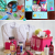 Simple Birthday Present for Him 7 Birthday Surprise Ideas to Make their Day Super Extra