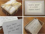 Simple Birthday Present for Him What to Give A Geek A Simple Meaningful Diy Gift