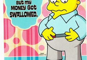 Simpsons Birthday Meme Birthday Card Ralph Wiggum by totaldramasecrets On Deviantart