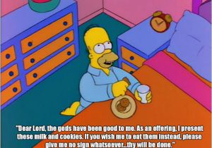Simpsons Birthday Meme Great Homer Simpson Quotes to Celebrate His 60th Birthday