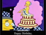 Simpsons Birthday Meme Harry Potter Memes Cake Ideas and Designs