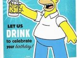 Simpsons Birthday Meme Pin by Johan Axelsson On Best Of Simpson Pinterest