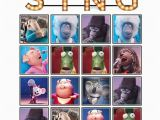Sing Birthday Cards 25 Best Ideas About Singing Birthday Cards On Pinterest
