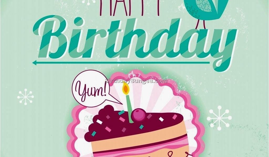 Download By SizeHandphone Tablet Desktop Original Size Back To Sing Birthday Cards