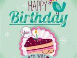 Sing Birthday Cards Email Birthday Cards Free Singing Card Design Ideas