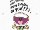Sing Birthday Cards Singing Happy Birthday Cards Happy Birthday Images