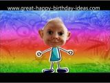 Singing Birthday Cards by Text Message Birthday Singing Birthday Cards by Text Message
