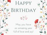 Singing Birthday Cards by Text Message formal Birthday Quotes 20 Awesome Singing Birthday Cards