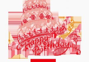 Singing Birthday Cards By Text Message Awesome 15 Luxury