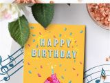Singing Birthday Cards by Text Message Singing Birthday Cards by Text Message Best Happy