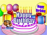 Singing Birthday Cards for Children 117 Best Images About Happy Birthday songs On Pinterest