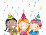 Singing Birthday Cards for Children Singing Birthday Cards for Children Free Card Design Ideas