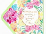 Singing Birthday Cards for Granddaughter 25 Best Ideas About Singing Birthday Cards On Pinterest