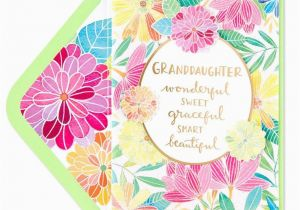 Singing Birthday Cards For Granddaughter 25 Best Ideas About On Pinterest