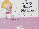 Singing Birthday Cards for Granddaughter Birthday Wishes for Granddaughter Happy Birthday Quotes