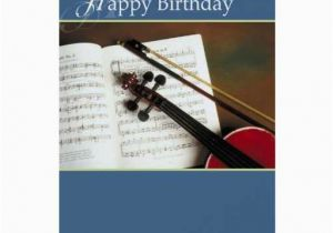 Singing Birthday Cards For Granddaughter Musical Happy Images New