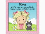 Singing Birthday Cards for Granddaughter the Super Fun Granddaughter Birthday Cards Photos Chateau Du