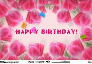Singing Birthday Cards For Sister Feliz Cumpleanos Felizzzzz Pinterest
