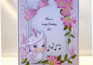 Singing Birthday Cards For Sister Wedding Anniversary Greeting Free Card