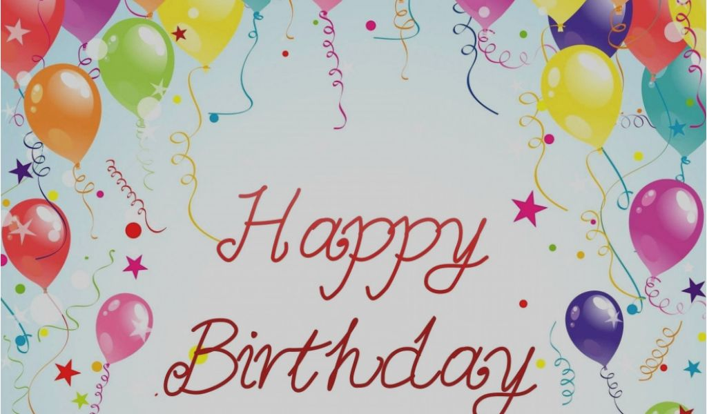 Download By SizeHandphone Tablet Desktop Original Size Back To Singing Birthday Cards Free