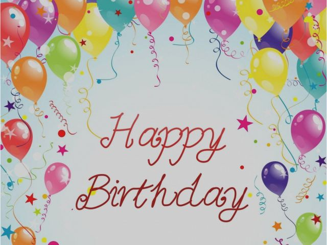 Singing Birthday Cards Free Download Beautiful Of