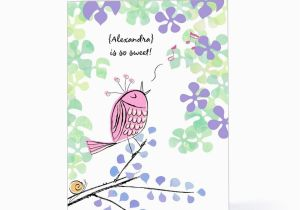 Singing Birthday Cards Free Download Card Design Ideas