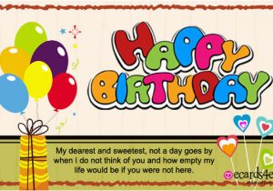 Singing Birthday Cards Free Download Happy Musical