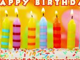 Singing Birthday Cards Free Online Free Singing Birthday Cards for Facebook Card Design Ideas